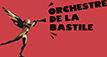 Orchestre de la Bastille