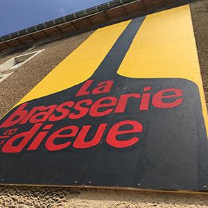Brasserie de la Dieue, 55320 Dieue-sur-Meuse